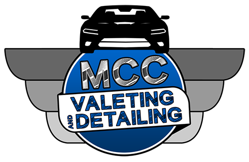 MCC Valeting and Detailing